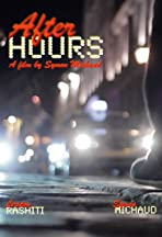 After Hours: Part 1