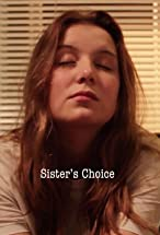 Primary image for Sister's Choice