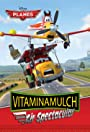 Vitaminamulch: Air Spectacular