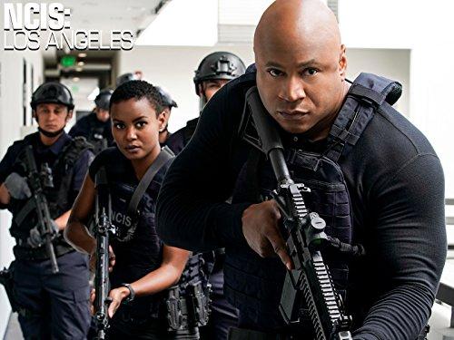 NCIS: Los Angeles: The Silo | Season 9 | Episode 7