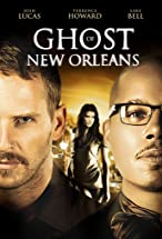 Primary image for Ghost of New Orleans
