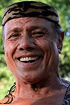 Image of Jimmy Snuka