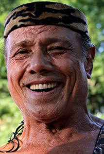 Jimmy Snuka Picture