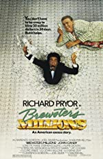 Brewster s Millions(1985)