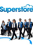 Image of Superstore