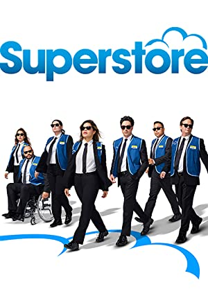 Superstore Season 4 Episode 14