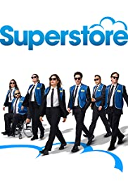 Superstore Season 3 Episode 11