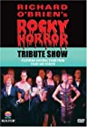 Rocky Horror 25: Anniversary Special
