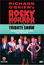 Primary image for The Rocky Horror Tribute Show