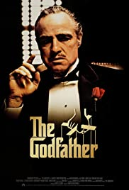 The Godfather(1972) Poster - Movie Forum, Cast, Reviews