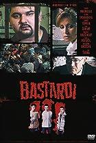 Image of Bastardi 3