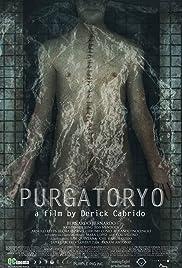 Purgatoryo Poster