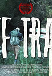 Off Trail Poster