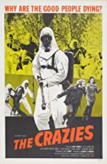 The Crazies(1973)