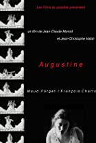Image of Augustine