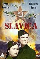 Image of Slavica