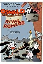 Image of Rival Romeos