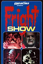 Image of Fright Show