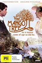 Image of The Mango Tree
