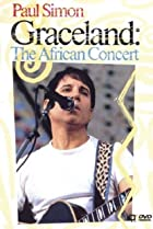 Image of Paul Simon, Graceland: The African Concert
