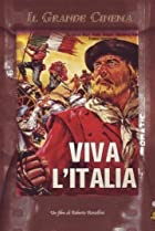 Image of Garibaldi