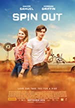 Spin Out(2016)