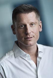 Robert Hansen Picture