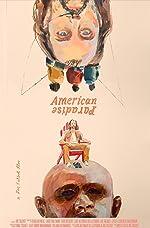 American Paradise(1970)