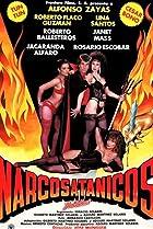 Image of Narcosatanicos diabolicos