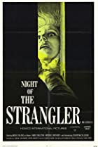 Image of The Night of the Strangler