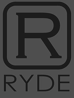 Ryde (2018)