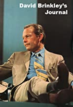 David Brinkley's Journal