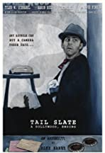 Tail Slate: A Hollywood, Ending