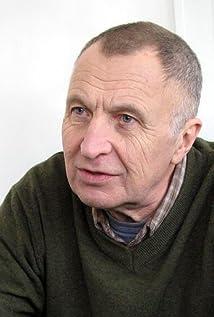 Andrey Smirnov Picture