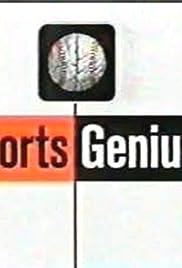 Sports Geniuses Poster