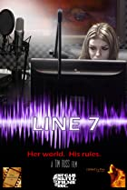 Image of Line 7