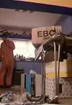 Tarot Mechanic