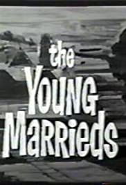 The Young Marrieds Poster