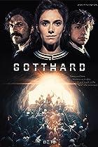 Image of Gotthard