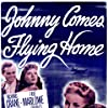 Johnny Comes Flying Home (1946)
