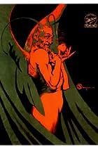 Image of Satana