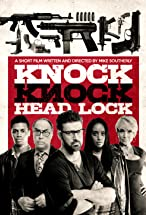 Primary image for Knock Knock Head Lock