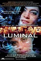 Image of Luminal