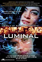 Primary image for Luminal