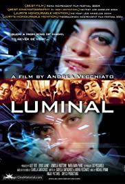 Luminal Poster