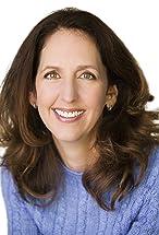 Maria Burton's primary photo