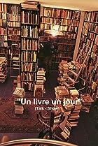 Image of Un livre un jour: Philippe Claudel: Les Ames grises