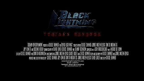 imdb black lightning
