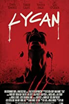 Image of Lycan