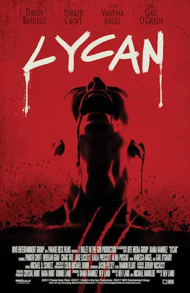 Lycan 2017 English 720p DVDRip full movie watch online freee download at movies365.org
